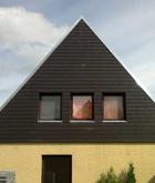 Fassadenbau asmussen
