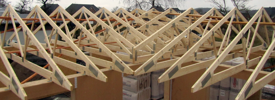 Holzbau asmussen