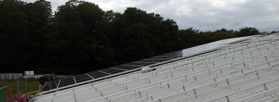 solartechnik asmussen